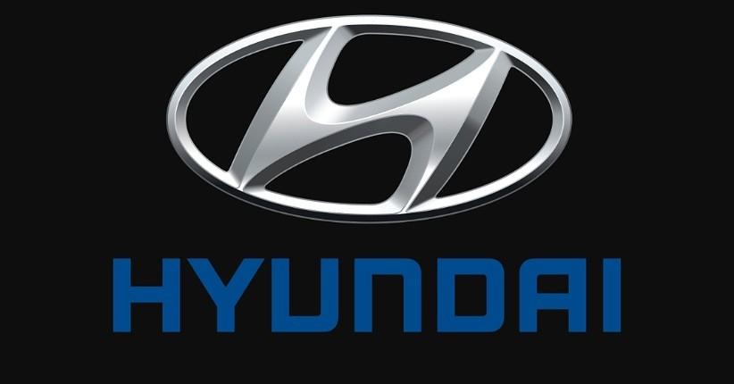 Hyundai Global Tunjuk Ben Diachun sebagai Chief Technology Officer Divisi Mobilitas Udara Perkotaan