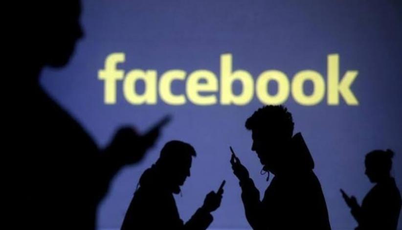 Facebook Bayar Ganti Rugi Rp9,3 Triliun usai Digugat 1,6 Juta Pengguna