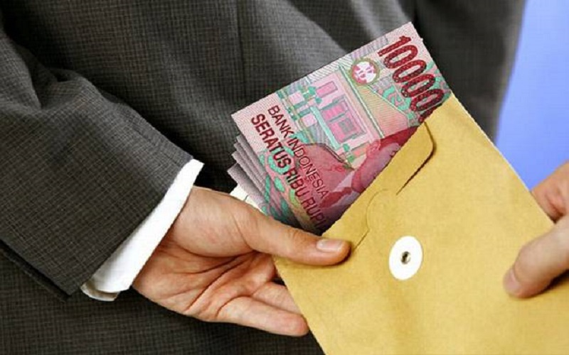 Kejati Sumut Usut Dugaan Kredit Fiktif Rp39,5 Miliar