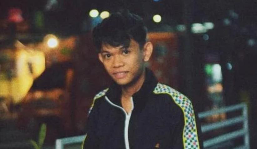 Ari Pratama, Korban Tewas Ditikam Teman Kencan Ternyata Selebgram