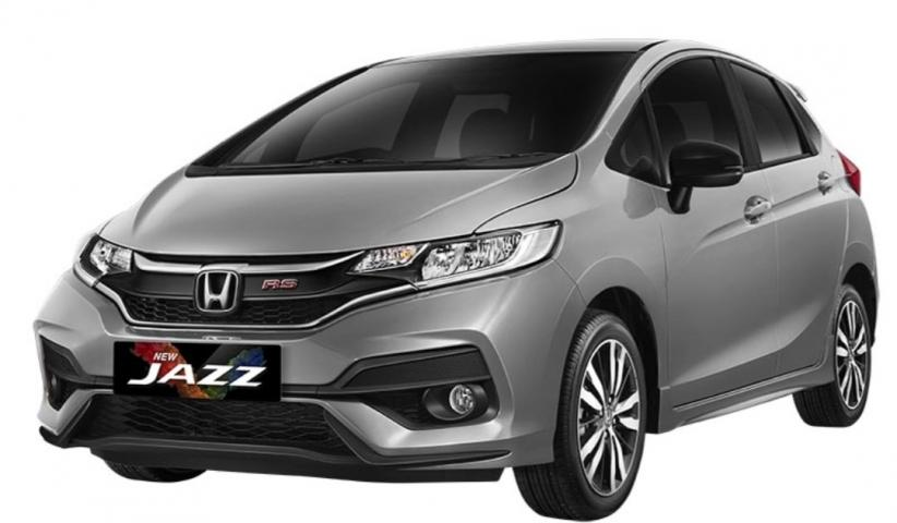 Honda Jazz Sayonara, Bagaimana dengan Nasib Pemilik Mobil dan Komunitas?