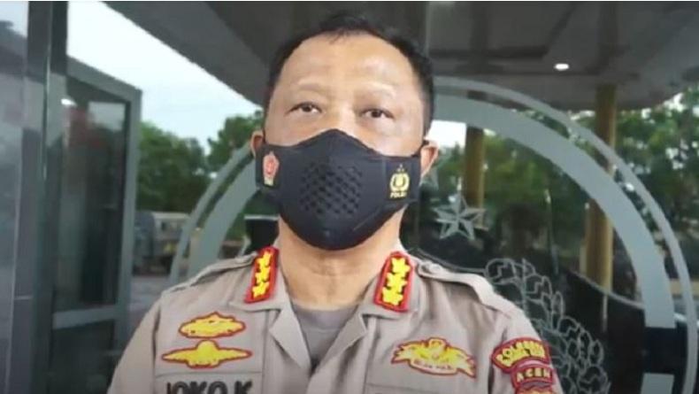 Pelaku Pembantaian Guru Ngaji di Aceh Akan Dites Kejiwaan
