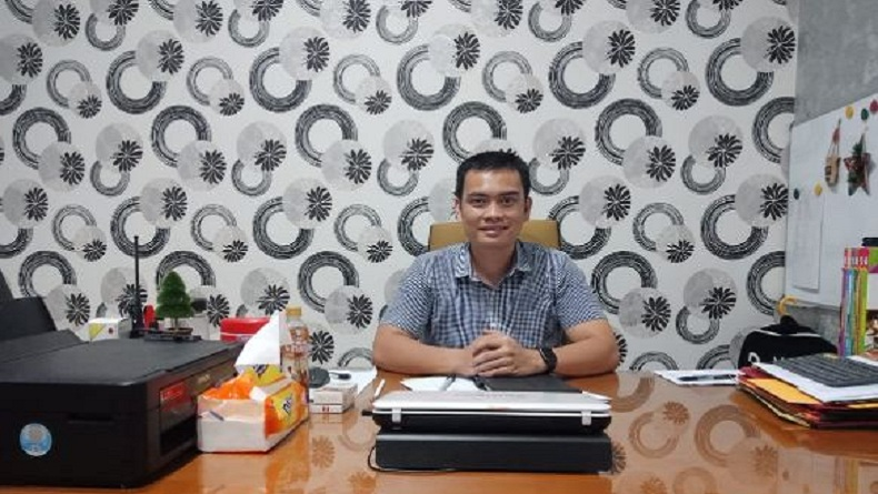 Edarkan Obat Terlarang, Pemuda di Manado Ditangkap Polisi
