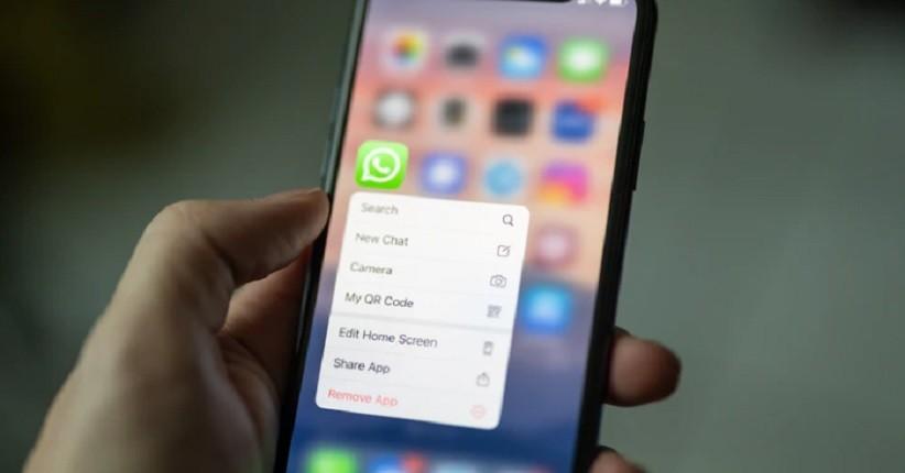 Teguran Virtual Police Akan Menyasar Akun WhatsApp yang Sebar Hoaks dan Ujaran Kebencian