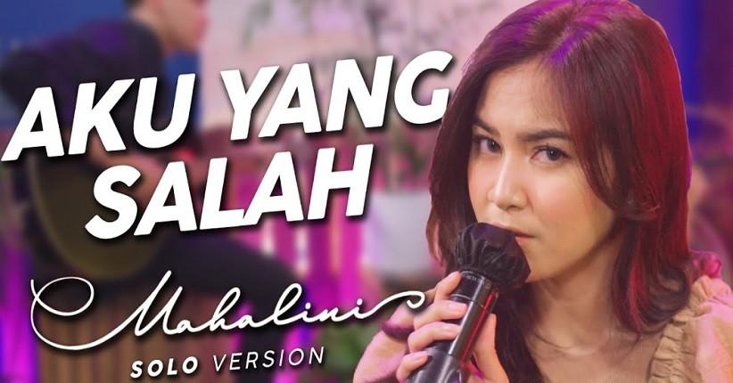 Lagu Soundtrack Ikatan Cinta Ternyata Dinyanyikan Penyanyi Jebolan Indonesian Idol