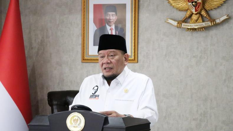 Timnas Indonesia Didiskualifikasi dari All England, Ketua DPD RI Minta Panitia Adil