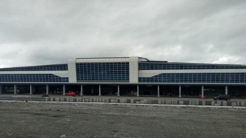 Cerita di Balik Video Mesum Oknum Bidan di Mimika, Berhubungan di Area Bandara