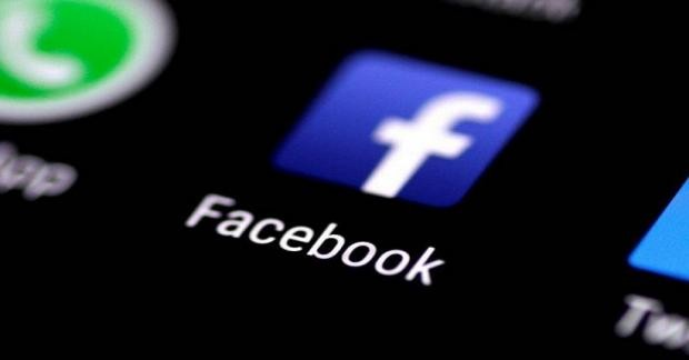 Data Pribadi 533 Juta Pengguna Facebook Bocor, Ada Indonesia Juga
