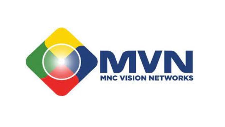Resmi! MNC Vision Networks (IPTV) Tuntaskan 100 Persen Akuisisi K-Vision