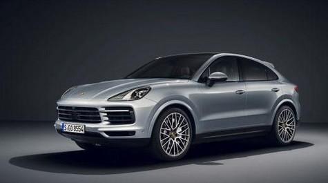 Porsche Bukukan Penjualan 272.000 Unit Mobil di Seluruh Dunia, Ini Model Terlaris