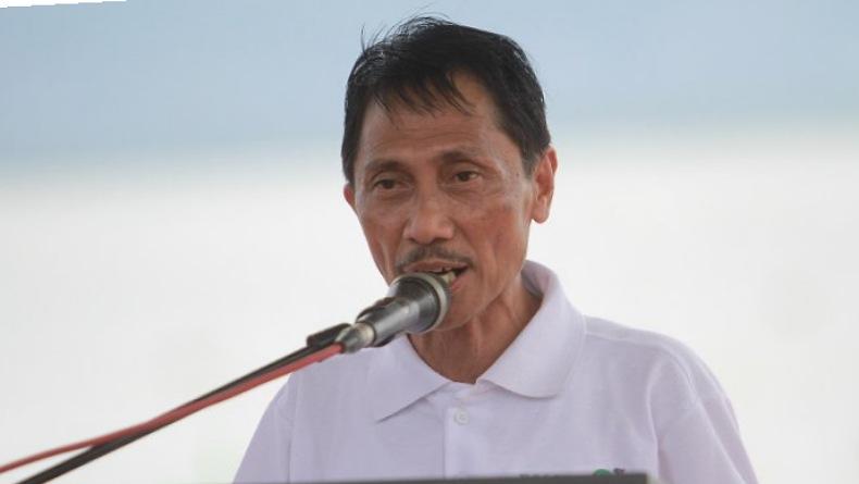 Gorontalo Siap Jaga Sumber Air Danau Limboto