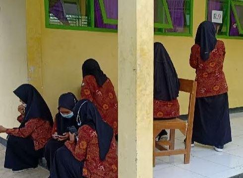 Kasus Investasi Bodong, Siswi SMA di Bengkulu Utara Menghilang usai Tipu Korban Rp2,6 Miliar