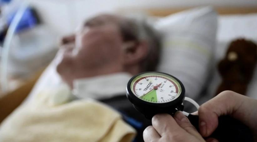 Cegah Stroke dan Penyakit Jantung, Kontrol Lemak pada Darah