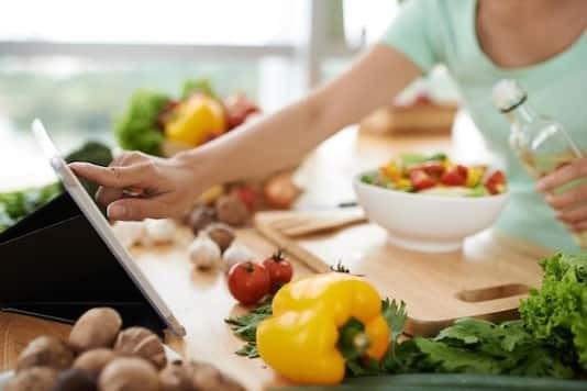 Tak Hanya Makanan Sehat, Mental Perlu Dipersiapkan Jelang Puasa