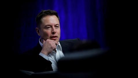 Hanya Karena Salah Ngomong, Kekayaan Elon Musk Merosot Rp286 Triliun
