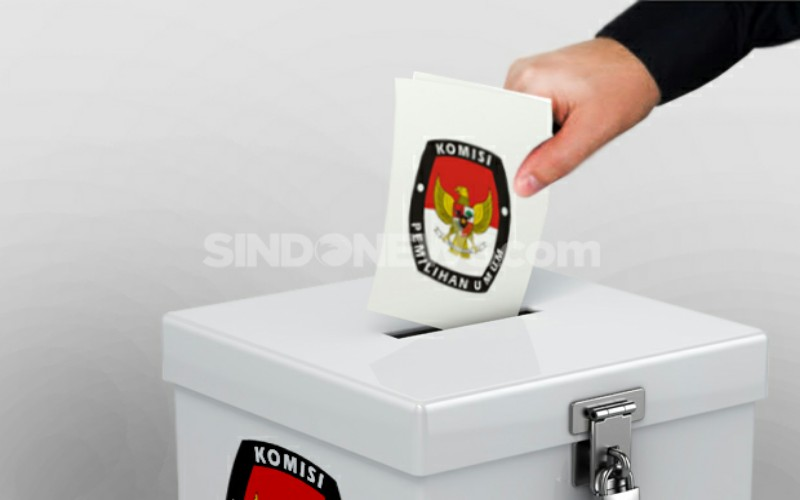 Tak Ada Penandatanganan NPHD dengan Gubernur, Tahapan Pilkada Aceh 2022 Ditunda