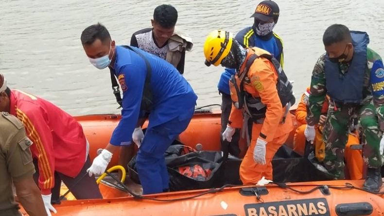 Warga Belitung Timur Tewas Diterkam Buaya saat Beraktivitas di Sungai Manggar