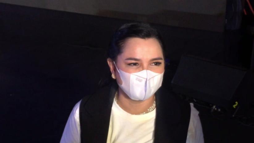 Sheila Majid Perkenalkan Single Terbaru, Lagu Ciptaan Yanti Isfandiari