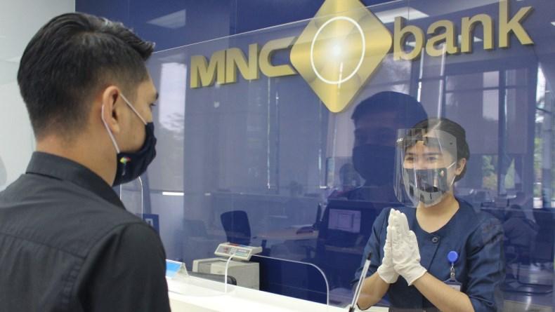 Ini Kata Hary Tanoesoedibjo tentang 6 Hal yang Bikin MNC Bank (BABP) Bakal Jadi Bank Digital Terdepan