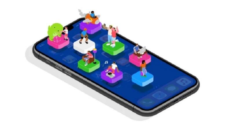 Mencengangkan, Aplikasi Scam iOS Ini Raup Rp14 Miliar Sebulan