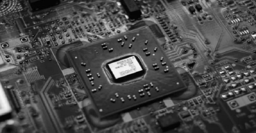Xiaomi dan Oppo Bakal Luncurkan Chip Smartphone 5G Tahun Ini