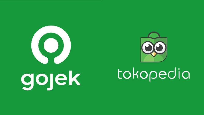 Gojek-Tokopedia Gabung Jadi GoTo, Andre Soelistyo Ditunjuk sebagai CEO
