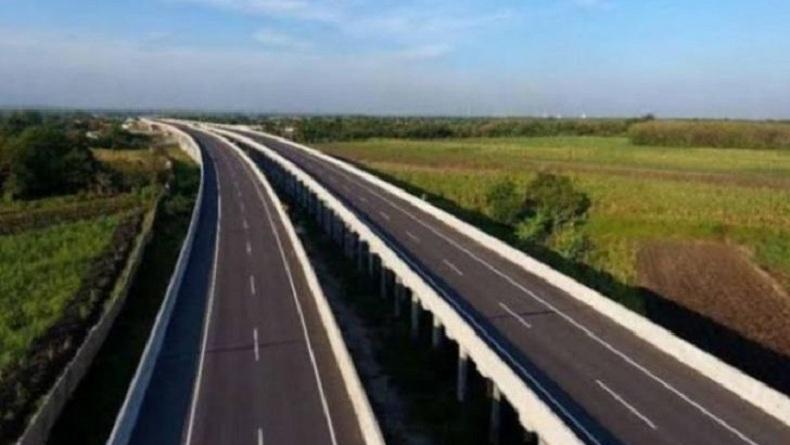 Proyek Jalan Tol Kediri-Kertosono Dimulai Setelah Lebaran