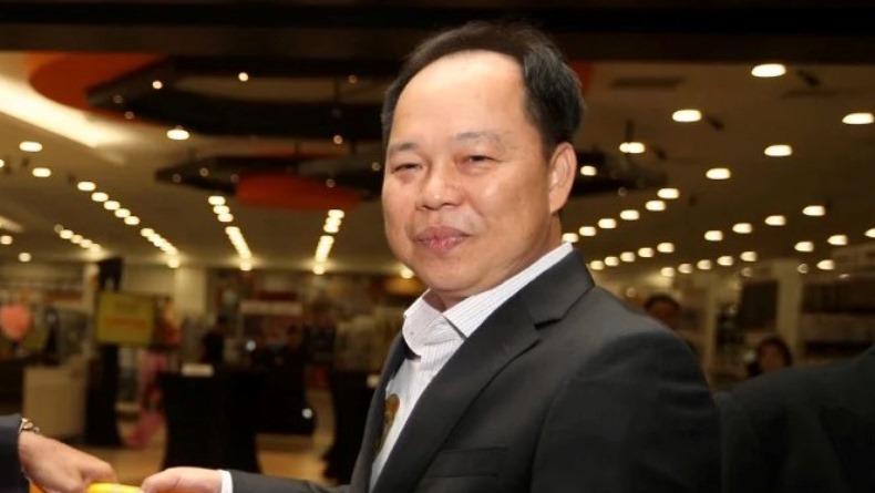 Bos MR.DIY Masuk Daftar Orang Terkaya Malaysia, Kekayaannya Rp27 Triliun