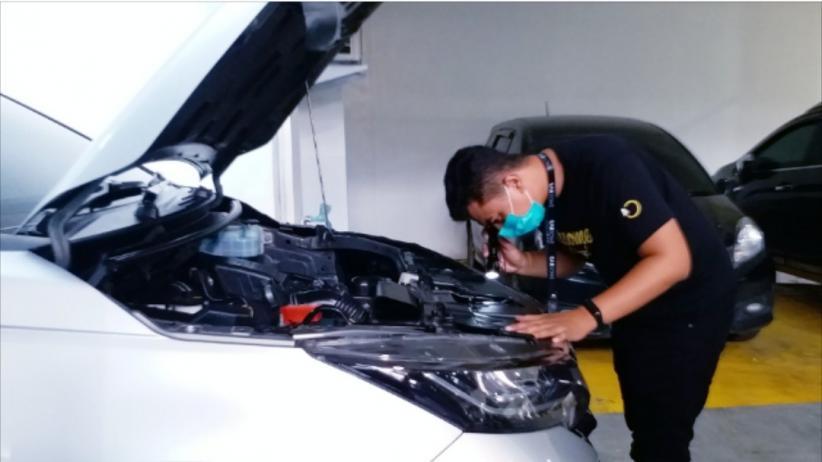 Jual Mobil, Ini Penyebab Kendaraan Ditolak Dealer dan Platform Mobkas
