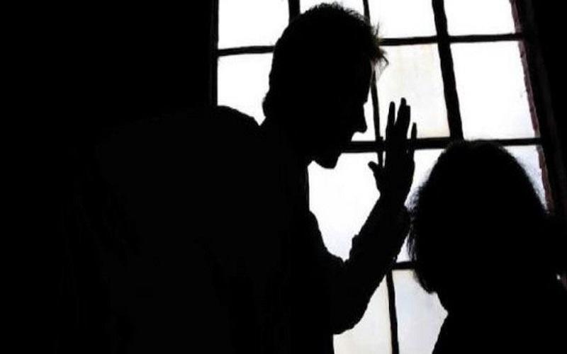 Dipukul Suami, Istri di Manado Lapor Polisi
