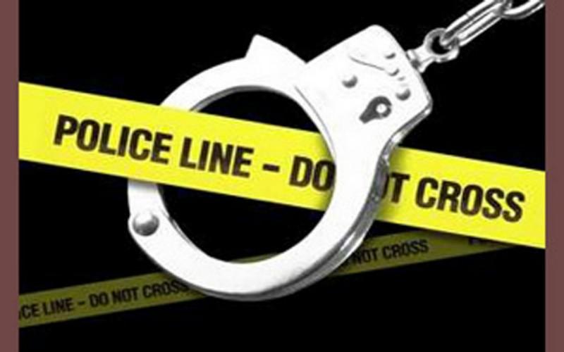 Terlibat Kasus Narkoba, ASN Dishub DKI Jakarta Ditangkap di Banda Aceh