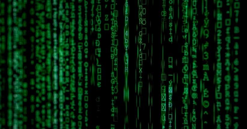 Begini Cara FBI Lindungi Ratusan Komputer dari Peretasan Hafnium