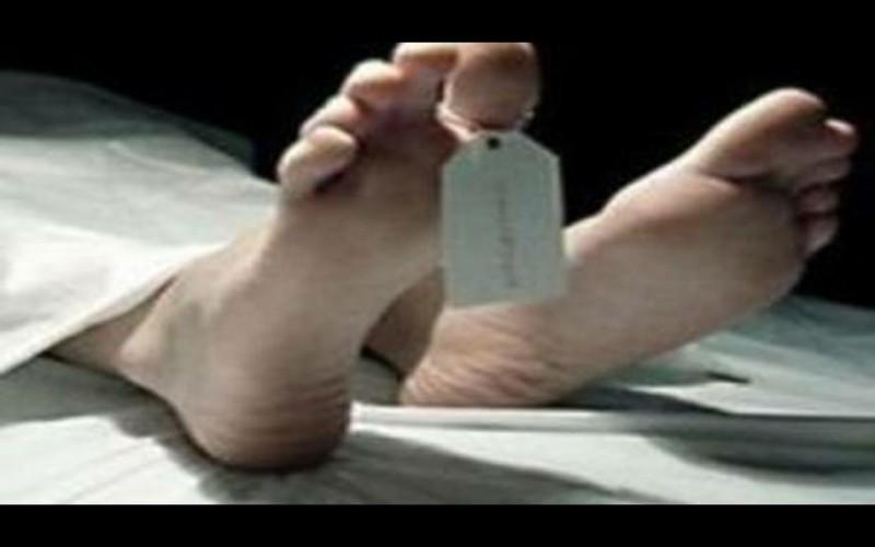 Geger Mayat Perempuan dengan Hidung Berdarah Ditemukan di Kamar Hotel