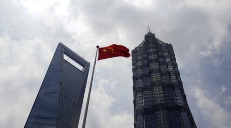 China Batasi Pendirian Gedung di Atas 500 Meter, Larang Bangunan Berdesain Buruk