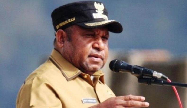 Pemerintah Alokasikan Rp12 Miliar untuk 500 Guru di Lanny Jaya Papua