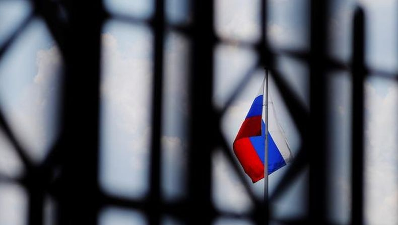 Giliran Republik Ceko Usir 18 Diplomat Rusia terkait Ledakan Gudang Amunisi