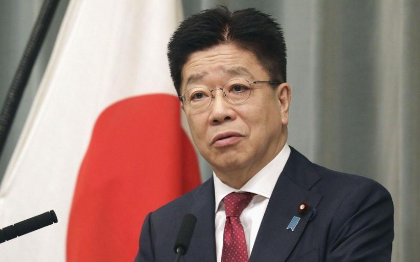 Aparat Myanmar Tangkap Jurnalis Jepang, Tokyo Langsung Bereaksi