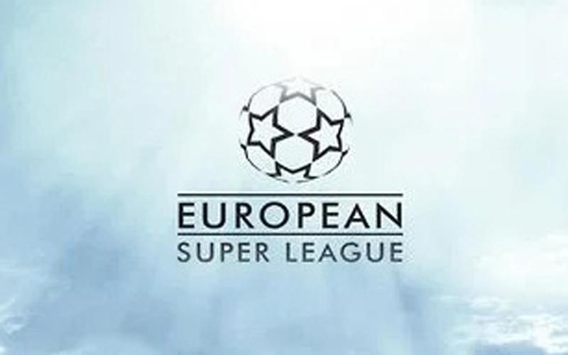RIP Sepak Bola Eropa, Ini Alasan European Super League Dibenci Banyak Pihak