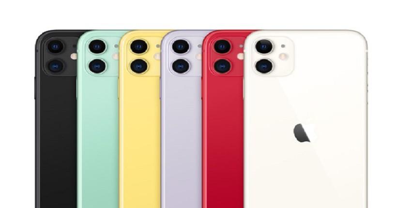 Usai Kalibrasi Ulang, Pengguna iPhone Melihat Peningkatan Kesehatan Baterai
