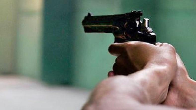 Innaalillaahi.... Ulama Ditembak Mati saat Sholat Isya di Masjid