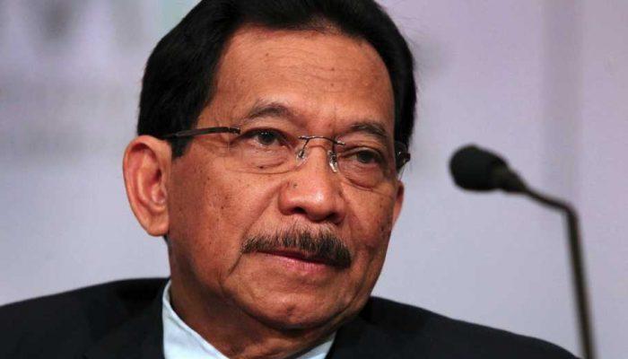 Kinerja BUMN Landai, Tanri Abeng Soroti Kompetensi Komisaris