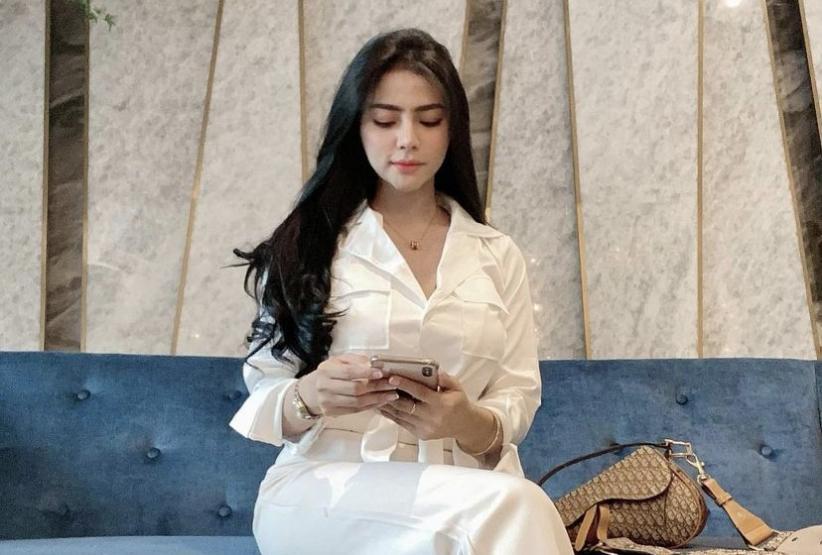Sempat Dekat, Sule Pernah Tawarkan Tisya Erni Jadi Model Video Klip