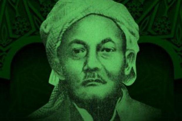 Nama KH Hasyim Asy'ari Hilang di Kamus Sejarah, Begini Penjelasan Kemdikbud