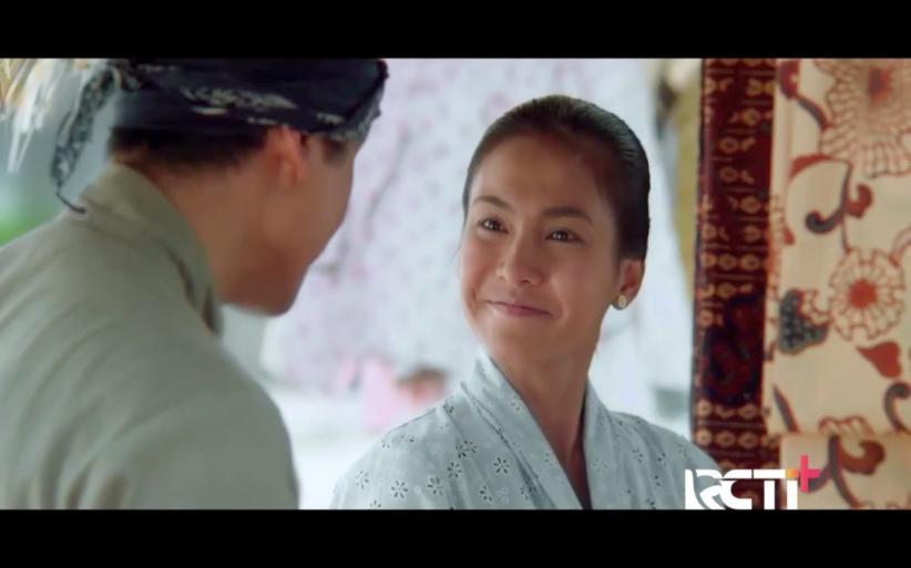 Kisah Pengantar Surat yang Jatuh Cinta dengan Sosok Kartini