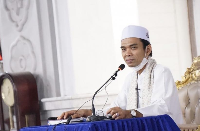 Ustadz Abdul Somad Akan Nikahi Gadis Asal Jombang, Ini ...