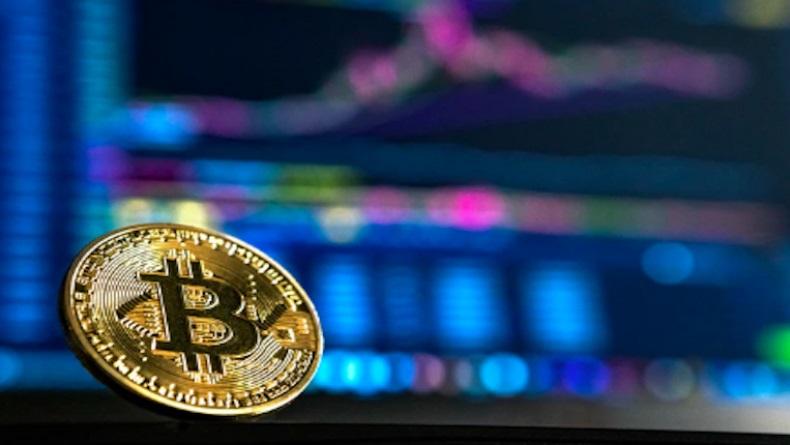 Pengamat Duga Pembentukan Bursa Kripto untuk Kejar Pajak Capital Gain