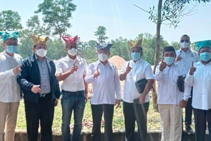 Jelang Idul Fitri, Anindya Bakrie Dorong Perusahaan Fokus terhadap THR Karyawan