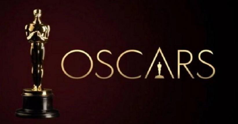 Waspada Phishing Berkedok Nominasi Film Terbaik Oscar