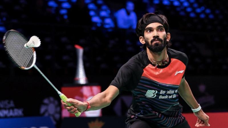 Terancam Batal Tampil di Malaysia Open 2021, Pebulutangkis India Naik Pitam