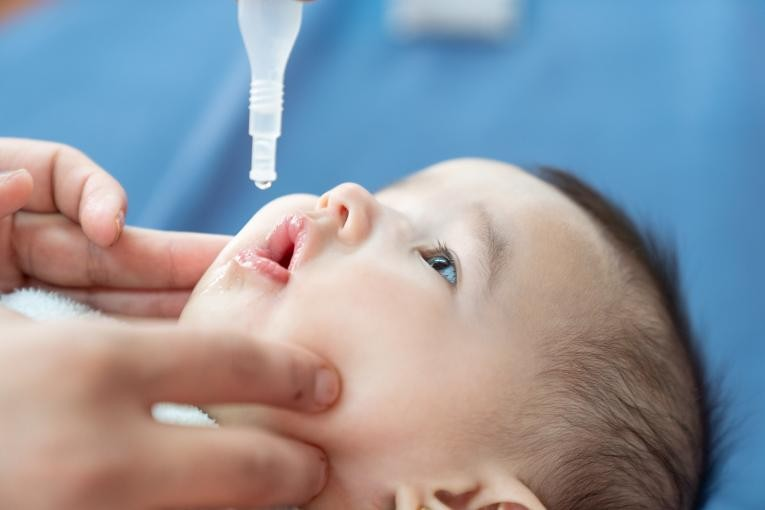 Hasil Uji Klinis Vaksin Covid-19 untuk Bayi dari BioNTech Keluar September 2021